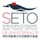 SETO Team